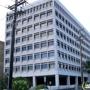 Retina Consultants Of Hawaii