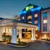 Holiday Inn Express & Suites WARWICK-PROVIDENCE (AIRPORT)