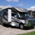 Coulee Region RV Center
