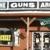 Stateline Guns Ammo & Archery