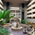 Embassy Suites by Hilton Oklahoma City Will Rogers Airport