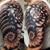 Body Ink Tattoos