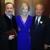 Wedding Officiants Of Atlanta