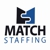 Match Staffing (formerly Snelling)
