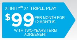 triple play deal