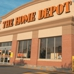 The Home Depot Roofing