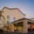 Holiday Inn Express Rocklin - Galleria Area