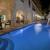 Comfort Suites Alamo/River Walk