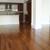 Christian Brothers Hardwood Floors
