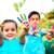 NovaCare Rehabilitation Kids