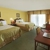 Fredericksburg Hospitality House