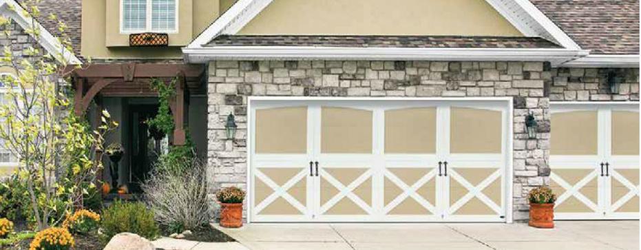 Garage Door Services   Slack Overhead Doors   North Versailles   PA