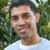 Redwood City Handyman - Ricardo Prado