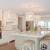 SoFlo Home Design