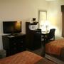 Comfort Inn & Suites Birmingham - Hoover