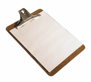 clipboard-one-300x269.jpg
