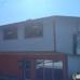 VitalPet Northwood Animal Hospital
