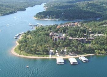 Still Waters Resort, Branson MO