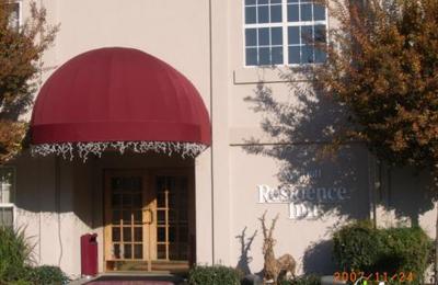 Residence Inn Pleasanton - Pleasanton, CA