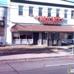 Wah Mee Restaurant