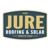 Jure Roofing & Solar Installation