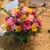 All in Bloom Florist