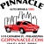 Pinnacle Automotive and Tires