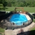 RNR POOL AND SPA SERVICES - CLOSED