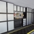 BAY AREA SLIDE-LOK garage & storage cabinets