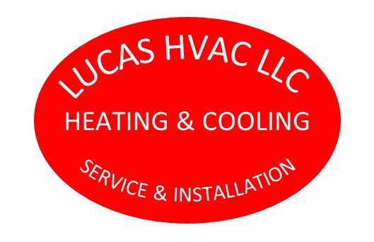 lucas-hvac-logo