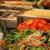 Red Sea Restaurant