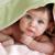 Bridgeport Monroe Pediatric Group