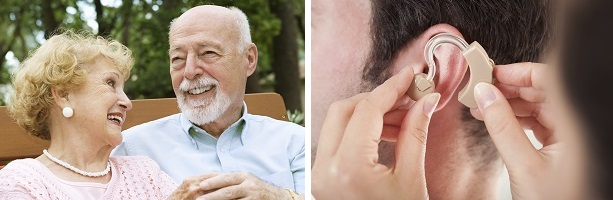 Professional Hearing Aid Center Hearing Aids and Services Hackensack