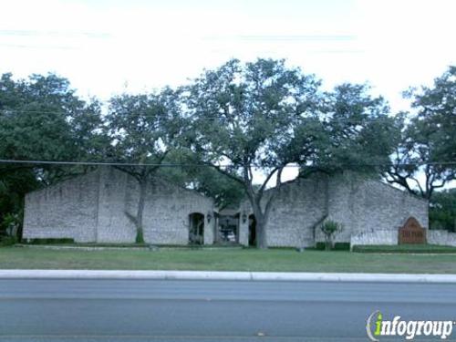 MSA Architecture Interiors Planning - San Antonio, TX