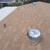 Keller Roofing & Inspections