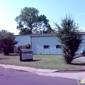 Airgas - Saint Louis, MO