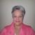 Anne Atkinson LLC - LMT NCBTMB ADS
