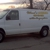 Wood's Locksmith LLC