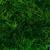 J S L Landscaping & Maintenance Inc.
