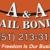 A & A Bail Bonds