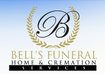 Bell's Funeral Home logo