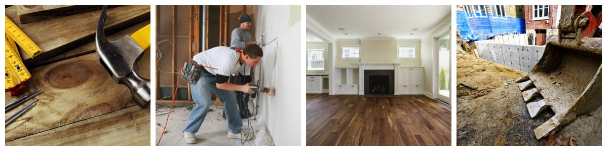 drywall-excavation-remodeling-contrcators-nj