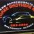 Three Brothers Auto, LLC