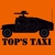 Top's Taxi