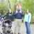 Spruce Lake Retreat