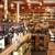Chelsea Wine Cellar Inc