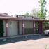 Animal Hospital of Livermore