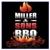Miller & Son's BBQ