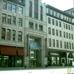Metropolitan Construction Co