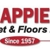 Chappies Carpet And Floors Inc